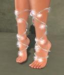 Snowflakes and PearlsLegs02